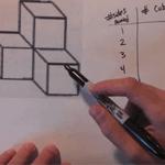 cubefeatured